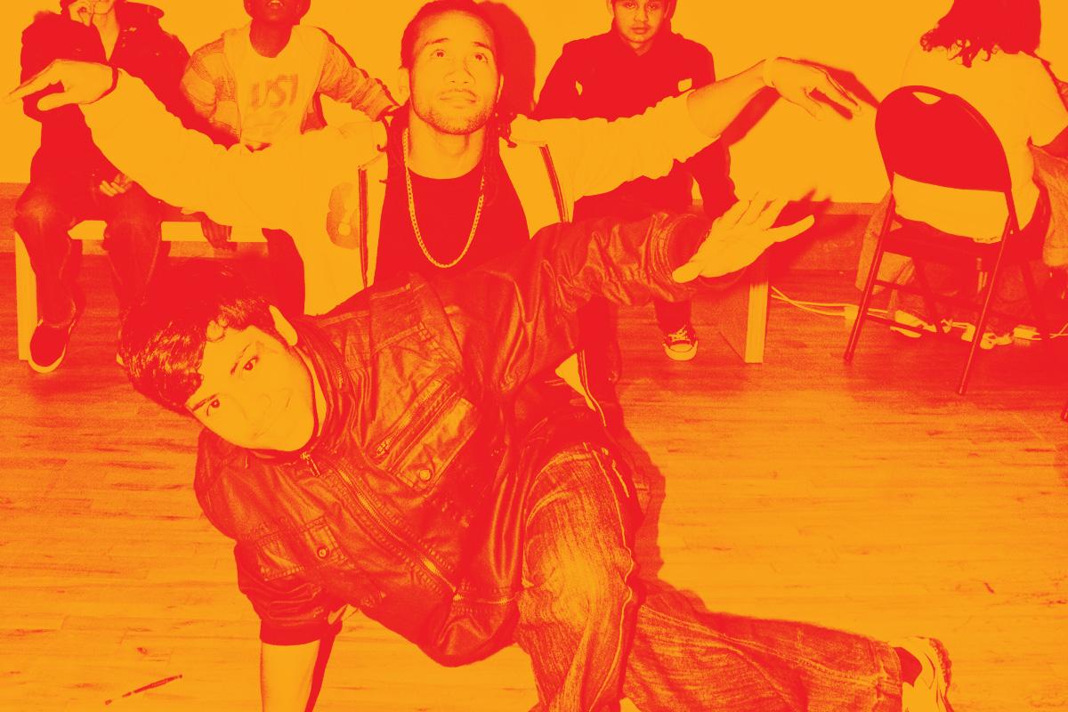 DANCE-HEADLINE-2