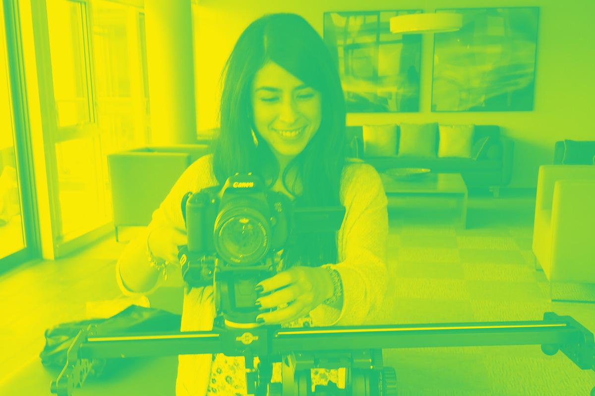 Photography-Thumbnail