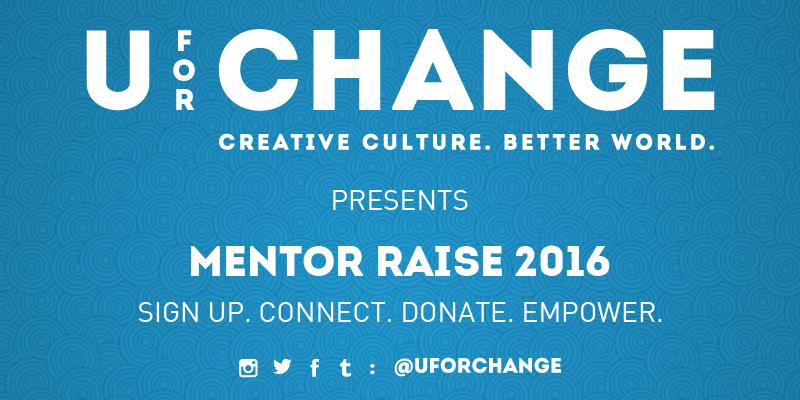 mentor-raise-2016